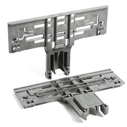Major Appliances Parts & Accessories Dishwasher Parts 2PACK ...