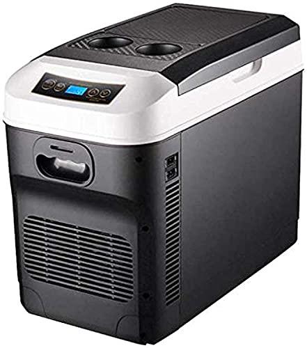 Auto-Kühlschrank Auto-Kühlschrank 24V...