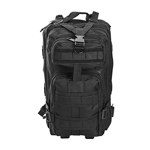 Tree-on-Life -   28L Outdoor Sport