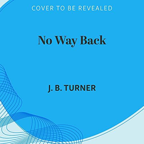 Couverture de No Way Back