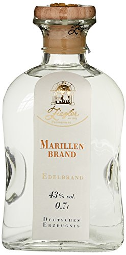 Ziegler Marille (1 x 0.7 l)