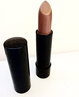 Best ultima make up Reviews