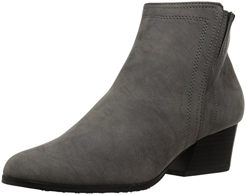 Soft Style Women's Gleda Ankle Boot