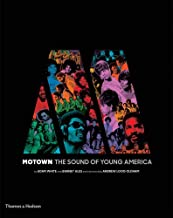 Best the sounds america Reviews