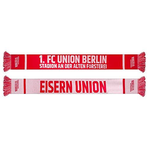 1. FC UNION Berlin Schal Eisern Union