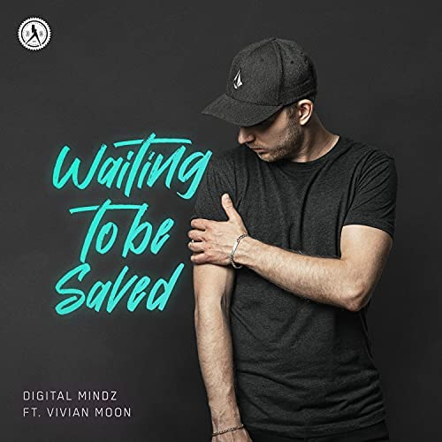 Digital Mindz feat. Vivian Moon