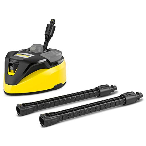 Kärcher Limpiador de superficies para hidrolimpiadora T-Racer T 7 Plus (2.644-074.0)