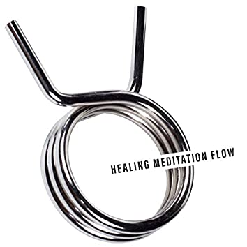 Healing Meditation Flow - Empty Space Meditation Sounds, Third Eye, Astral Projections, Open Heart, Mantra New Age, Reflections, Ambient Streams, Spirituality, Yoga Music 2020