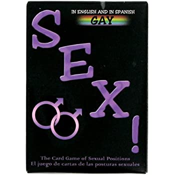 tease/&please Kama Sutra Playing Cards Kartenspiel Love Stellungen Erotik Paar