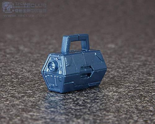 Toynk Transformers Masterpiece MP-20 Wheeljack Anti-Hypnosis Accessory