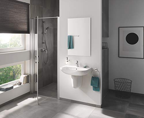 Grohe 40394001