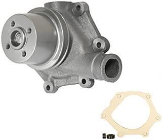 All States Ag Parts Water Pump Case 990 1294 1390 1290 1394 K262857 David Brown 1290 995 990 1212 1210 996 K201750