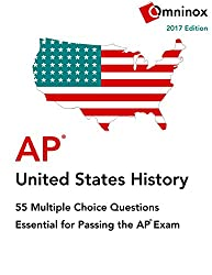 AP US History Period 2 Review Questions and Discussion