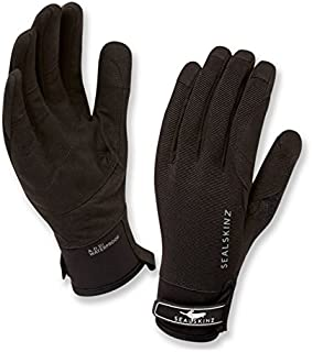 Best dragon eye road gloves Reviews