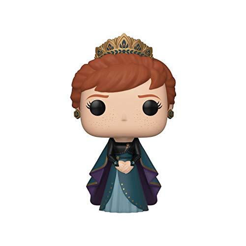 Pop! Disney: Frozen 2 - Anna (Epilogue)