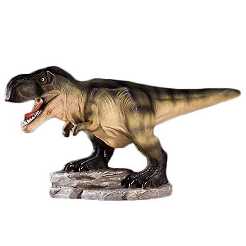 Tyrannosaurus Piggy Bank