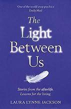 Light Between Us, The (PB)