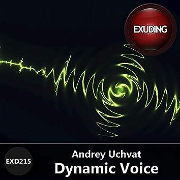 Dynamic Voice