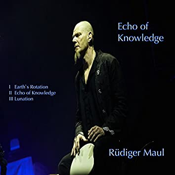 Echo of Knowledge