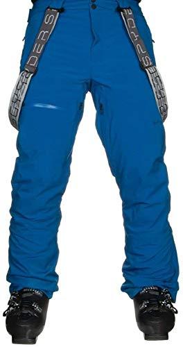 Spyder Dare GTX - Pantalones esquí/Snow Hombre