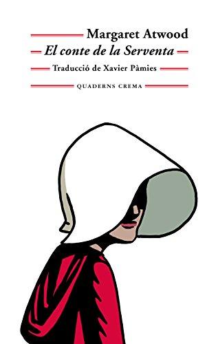 El conte de la Serventa (Biblioteca Mínima Book 208) (Catalan Edition)