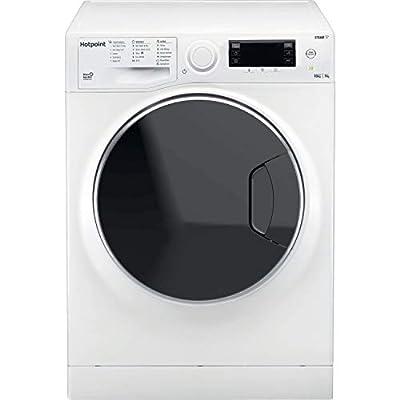 Hotpoint RD 1076 JD UK N 10+7KG Washer Dryer