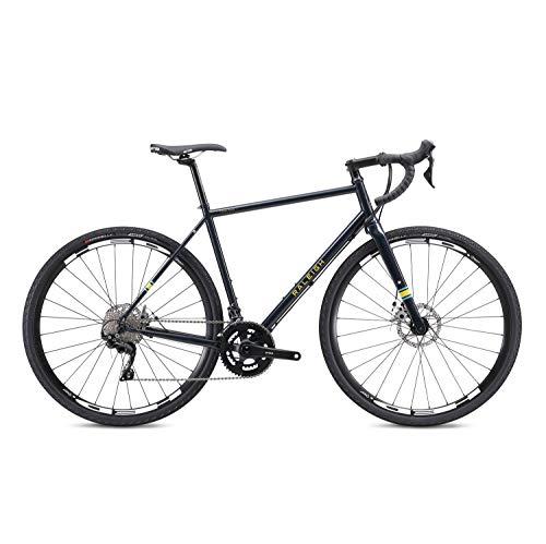 Tamland 1 Gravel Bike, 56cm/LG Frame