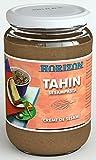 Tahina (pasta de sésamo) BIO 650 g - HORIZON
