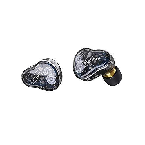 Bainuojia inalámbricos Deportivos TWS Bluetooth 5,0 Auriculares táctiles para Correr Auriculares Bluetooth,IPX7 Resistente al Agua