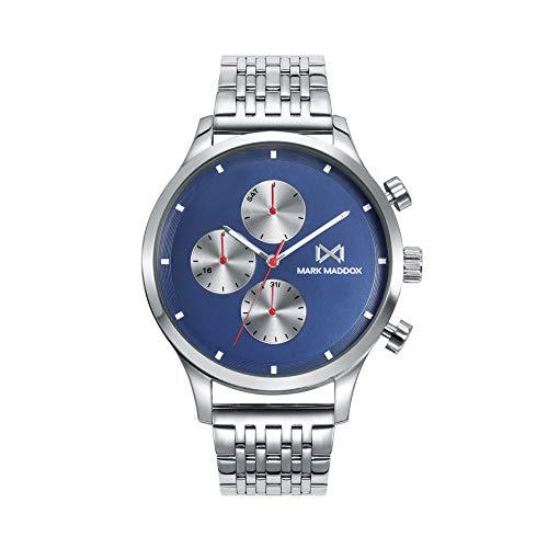 Mark Maddox Reloj HM7144-36