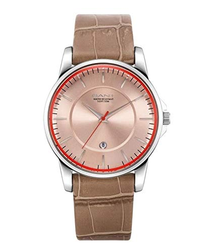 Gant Reloj de pulsera para hombre GT071 GTAD00401399I