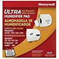 Honeywell Home HC22P Whole House Humidifier Pad, Paper, Anti-Microbial Coating