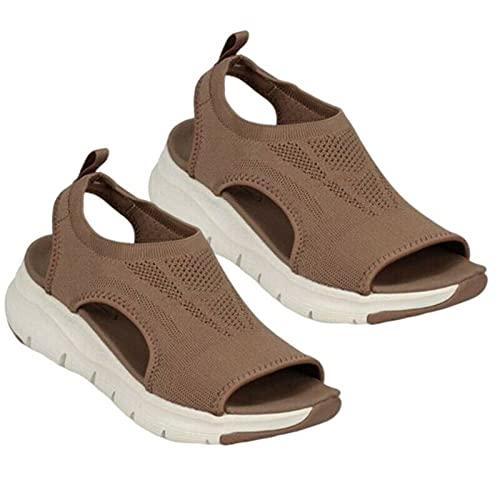 Zapatos 24 Horas marca Yagood