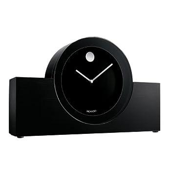 Best movado wall clock Reviews