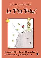Le P'tit Princ': Navois