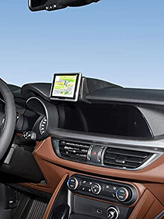 Zhuohan de voiture universel Mini cam/éra de recul Back Up avec HD 1280/x 720/R/ésolution Vision nocturne pour stationnement