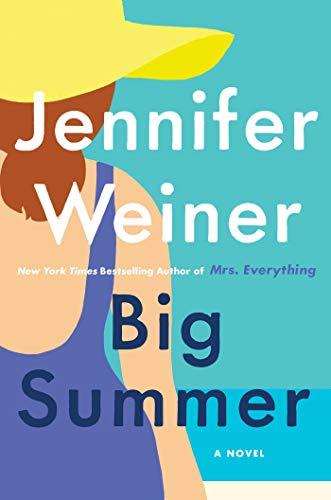 Big-Summer
