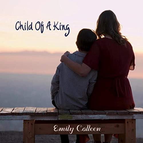 Emily Colleen