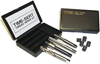 TIME-SERT Metric Kit M12 x 1.5 Part # 1215