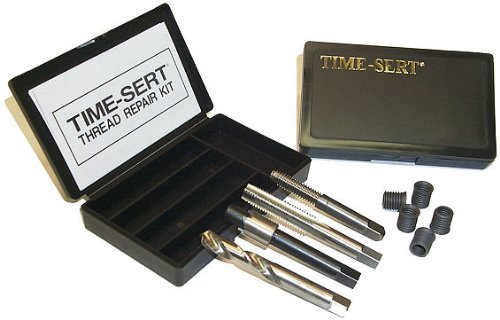 TIME-SERT Metric Kit M12 x 1.5 Part # 1215 by TIME-SERT