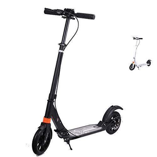 monopattino elettrico ecy mobile Scooter Urbano Leggero