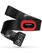Garmin adapter