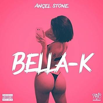 Bella-K