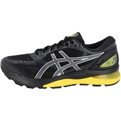 ASICS Gel-Nimbus 21 1011a169-003, Zapatillas de Entrenamiento Hombre
