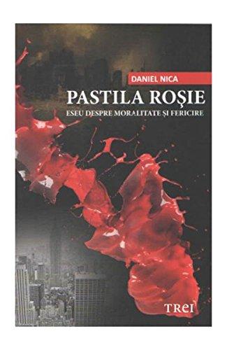 Price comparison product image Pastila Rosie