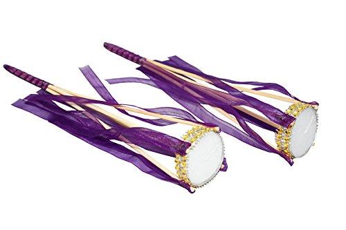 12 unidades de velas de té con tul – Velas de survivor para bodas cumpleaños fiesta Kina Gecesi...