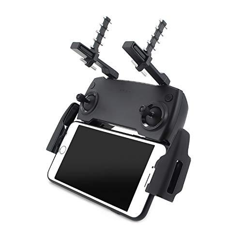 SHEAWA Drone Remote Controller Segnale Booster per DJI Mavic 2 Mini Drone Antenna Range Extender Amplificatore Accessori