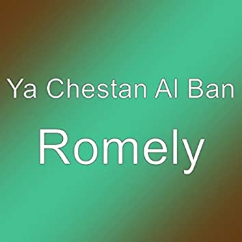 Romely
