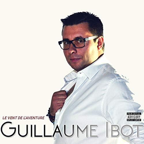 Guillaume Ibot