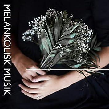 Melankolisk Musik: Smooth Jazz Samling för Att Slappna Av, Lugna Ner, Chill Out